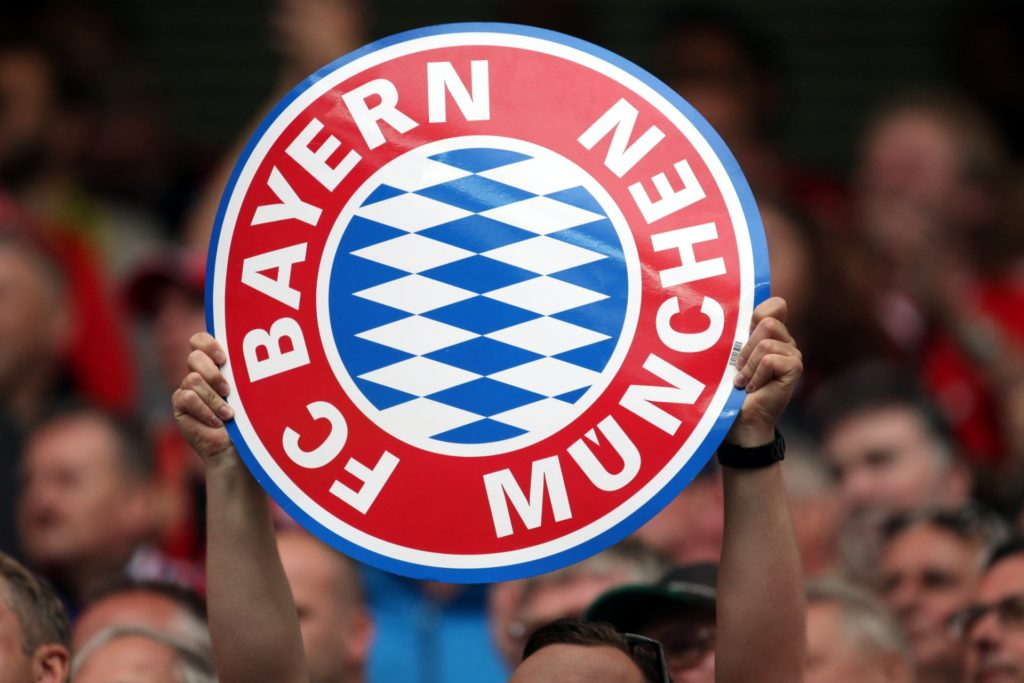 , DFB-Pokal-Auslosung: Bayern in München gegen Hoffenheim, City-News.de, City-News.de