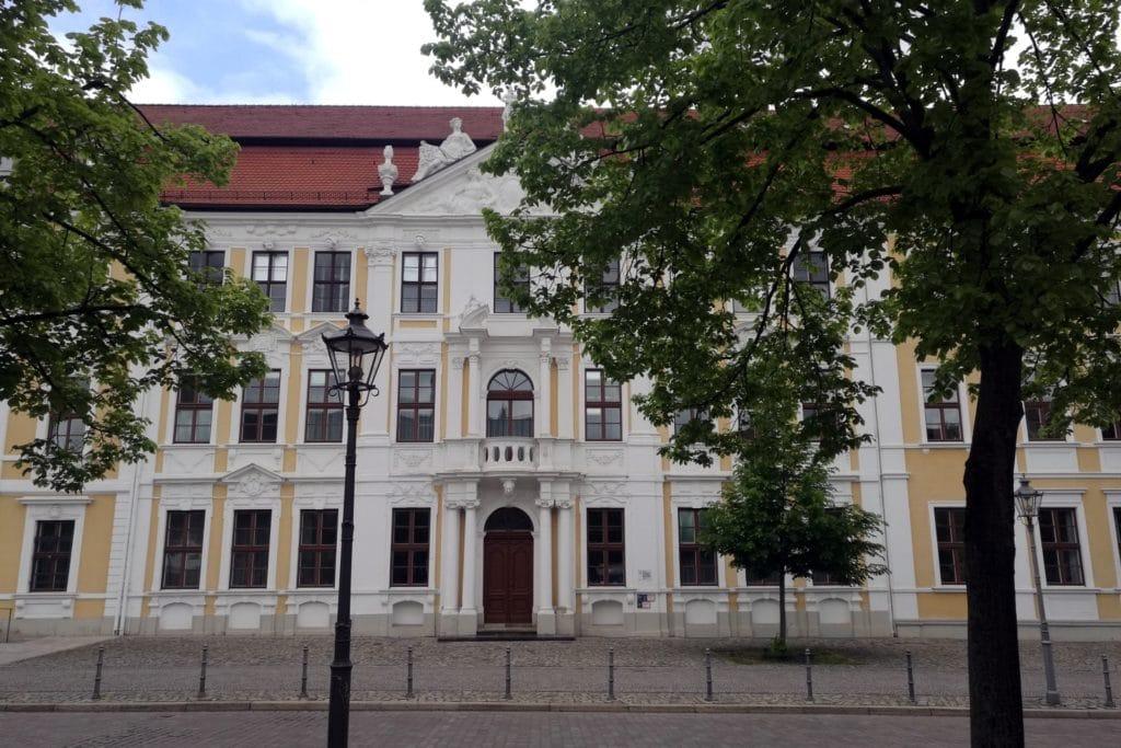 , Sachsen-Anhalts Wirtschaftsminister will Vergabemindestlohn, City-News.de