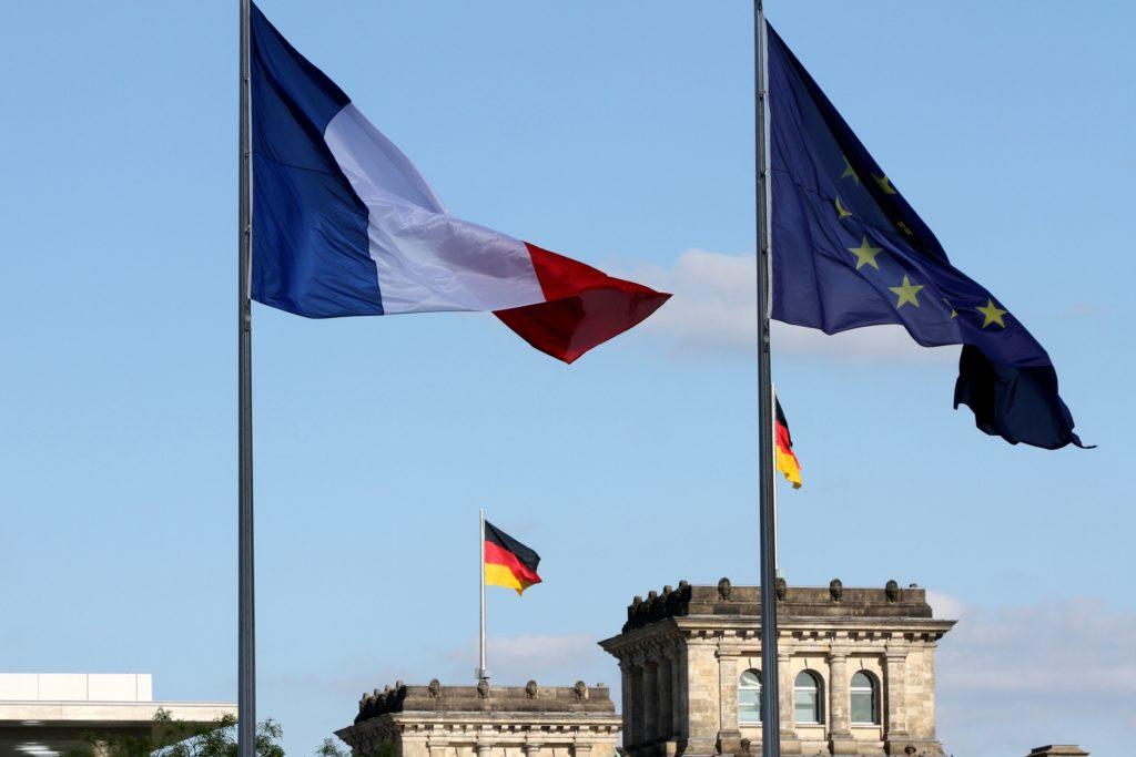 , Frankreichs Finanzminister kritisiert Festhalten an schwarzer Null, City-News.de, City-News.de