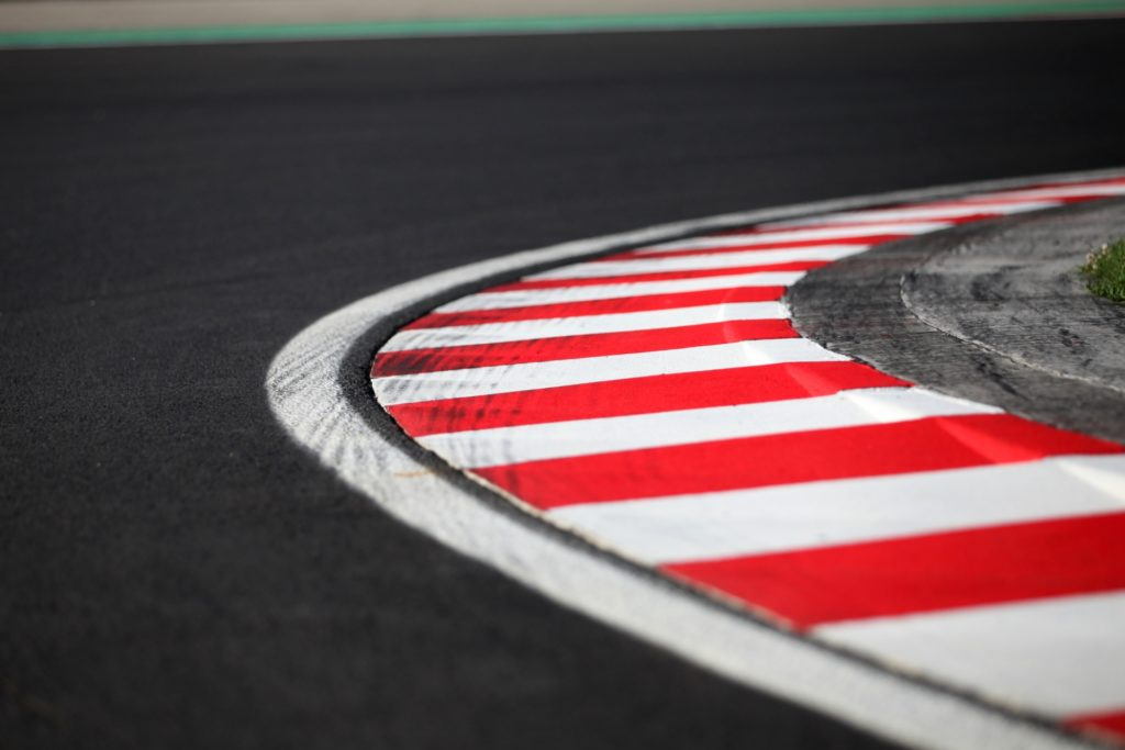 , Ex-Formel-1-Fahrer kritisiert hohe Kosten für Rennsportnachwuchs, City-News.de, City-News.de