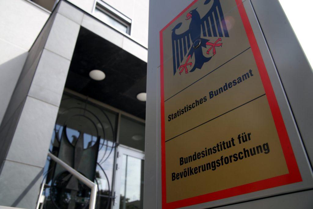 , Destatis: EU-Arbeitsmarkt hat sich erholt, City-News.de, City-News.de