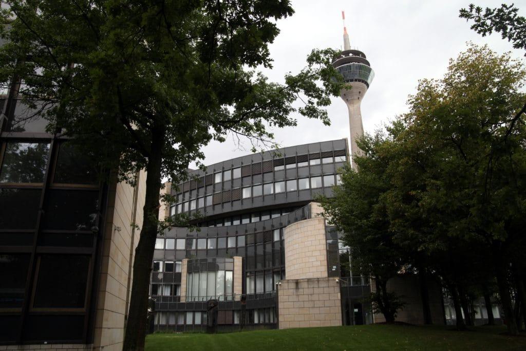 , Ex-Bundesinnenminister Baum kritisiert NRW-Epidemiegesetz, City-News.de, City-News.de