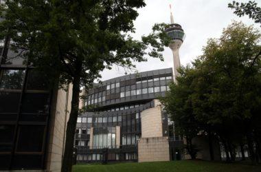 , Hessens Verfassungsschutz verlor 20 Rechtsextremisten aus dem Blick, City-News.de, City-News.de