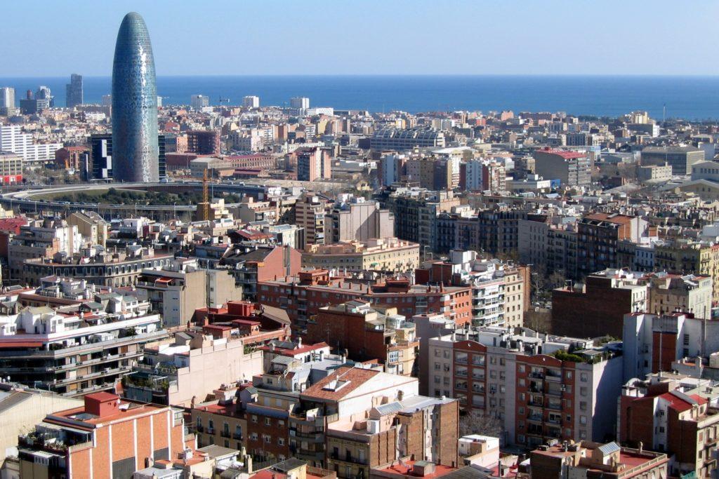 , Auswärtiges Amt verhängt Reisewarnung für drei spanische Regionen, City-News.de