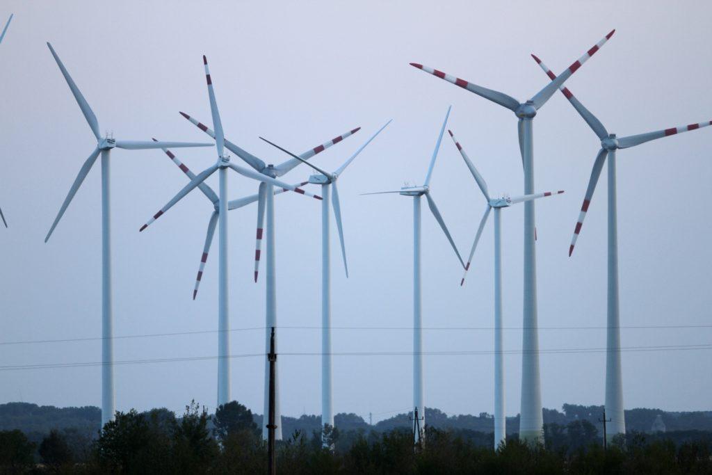 , Niedersachsens Umweltminister hat Rettungsplan für Windbranche, City-News.de, City-News.de