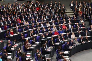 , Finnlands Ministerpräsident kritisiert EU-Spitzenkandidatenmodell, City-News.de