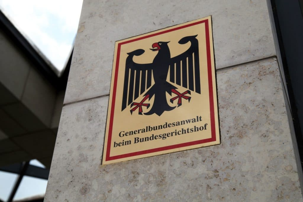 , Manager wegen Verstößen gegen Russland-Embargo angeklagt, City-News.de