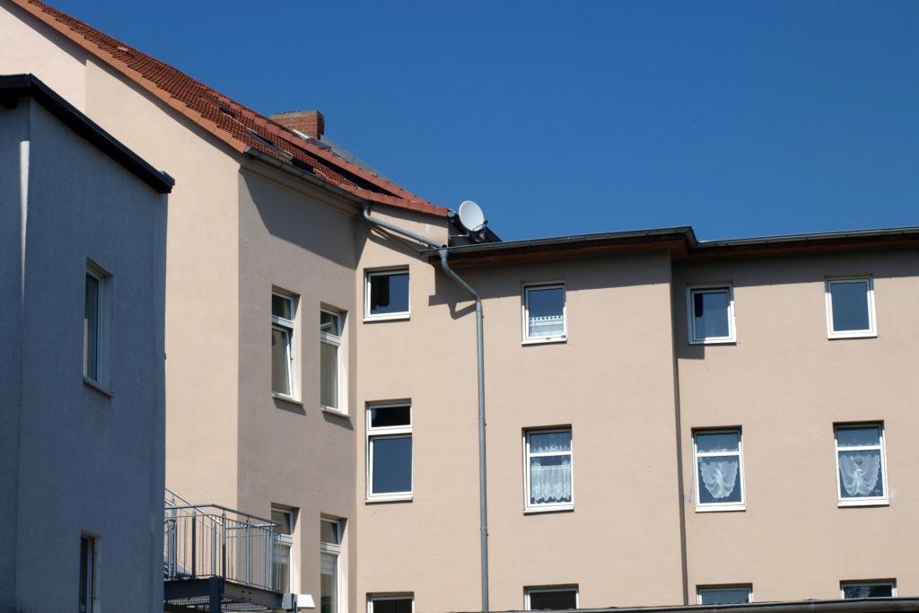 , Justizministerin will mehr Rechte für Wohnungseigentümer, City-News.de, City-News.de