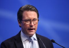 merkel, betriebsrenten, Bericht: Merkel lehnt Entlastung von Betriebsrentnern ab, City-News.de