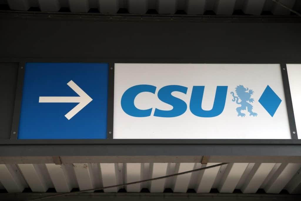 , CSU für bundesweit einheitliche Regeln bei Beherbergungsverboten, City-News.de