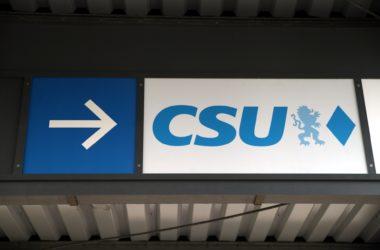 , Berliner Verwaltung verpasst Umstellung auf neues Betriebssystem, City-News.de, City-News.de