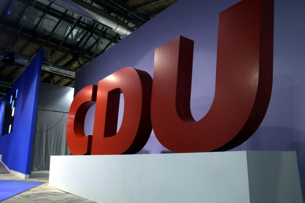 , Saarländischer Ministerpräsident lehnt Rechtsruck der Union ab, City-News.de