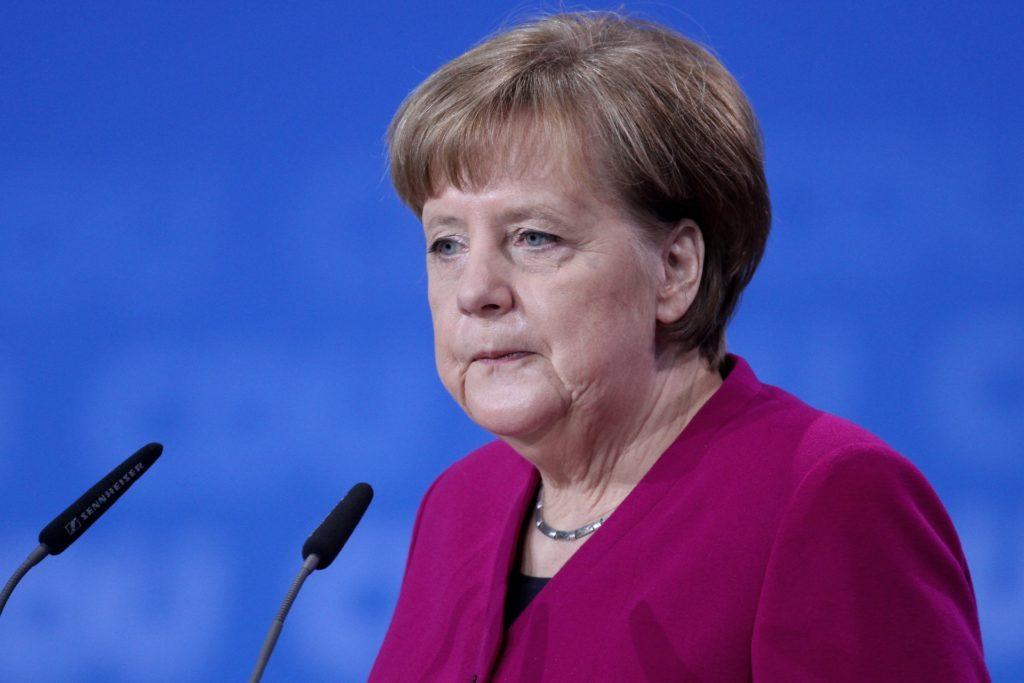 , FDP wirft Bundesregierung Schweigen zu Brexit-Konsequenzen vor, City-News.de