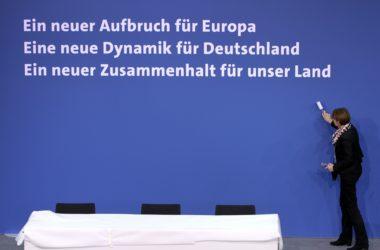 Guido Maria Kretschmer Brillenkollektion, Guido Maria Kretschmer präsentiert erste Brillenkollektion, City-News.de