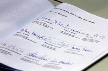 """, Innenminister zum Mordfall Lübcke: """"Entwicklung ist brandgefährlich"""", City-News.de"""