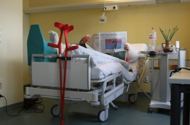 , Kritiker wollen Masern-Impfpflicht in Karlsruhe stoppen, City-News.de, City-News.de