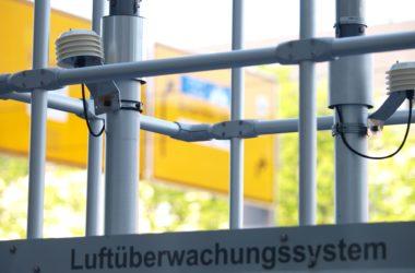 , NRW-SPD gegen Vorziehen von GroKo-Parteitag, City-News.de