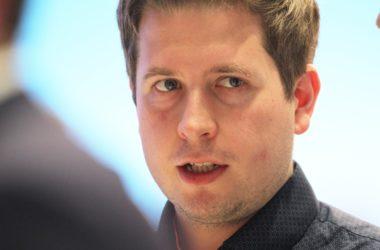 , Maut-Verträge: Opposition erhöht Druck auf Verkehrsminister, City-News.de