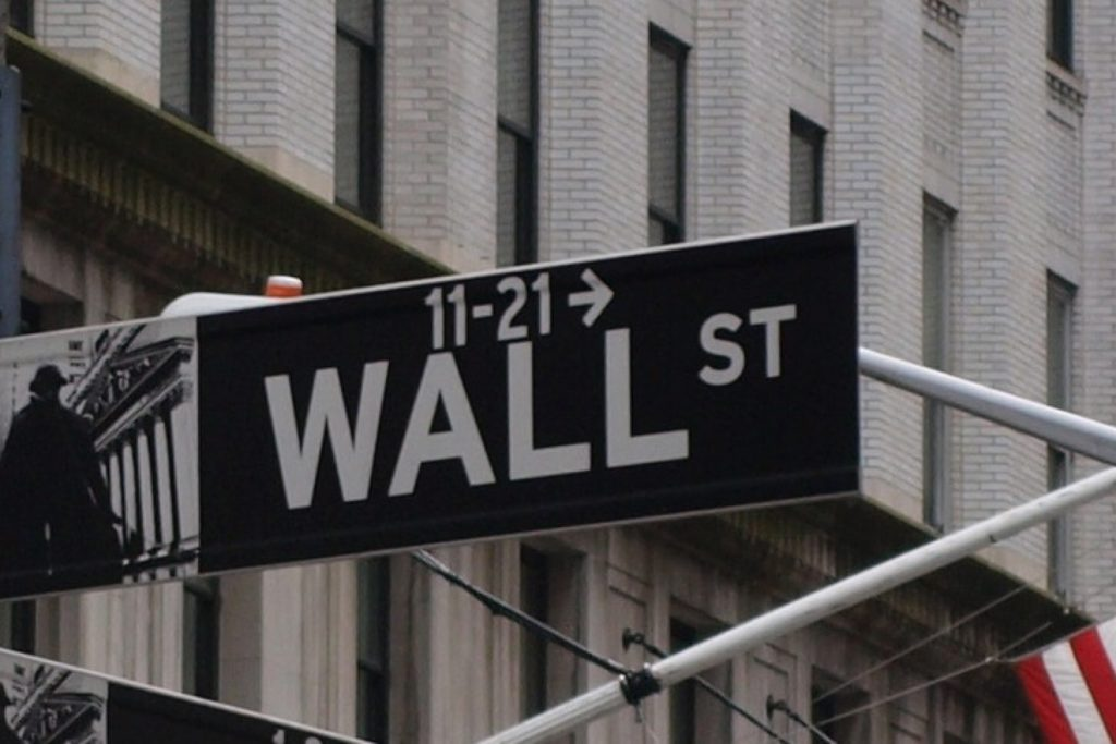 , US-Börsen kaum verändert – Euro stärker, City-News.de