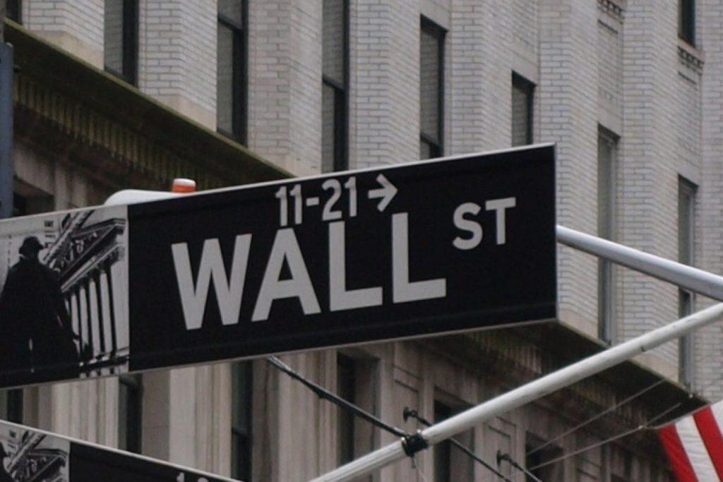 , US-Börsen lassen nach – Goldpreis kaum verändert, City-News.de