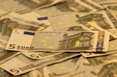 ", 70 Prozent der Leiharbeiter profitieren nicht von ""Equal Pay"", City-News.de, City-News.de"