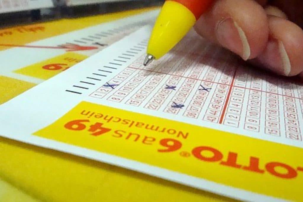 , Lottozahlen vom Mittwoch (25.11.2020), City-News.de
