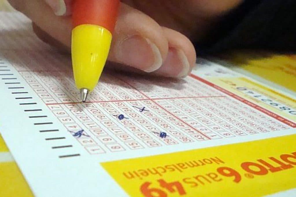 , Lottozahlen vom Samstag (21.11.2020), City-News.de