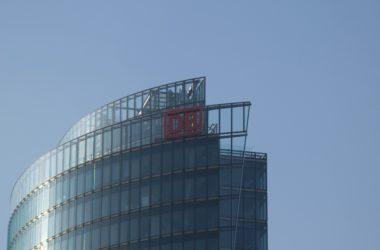 , Finanzbranche will Riester-Reform, City-News.de