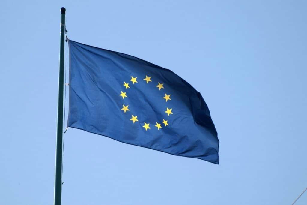 , Tschechien kritisiert EU-Klimapolitik, City-News.de