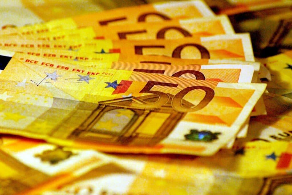 , DDR-Vermögen: Ostdeutsche Länder profitieren von Millionenbeträgen, City-News.de