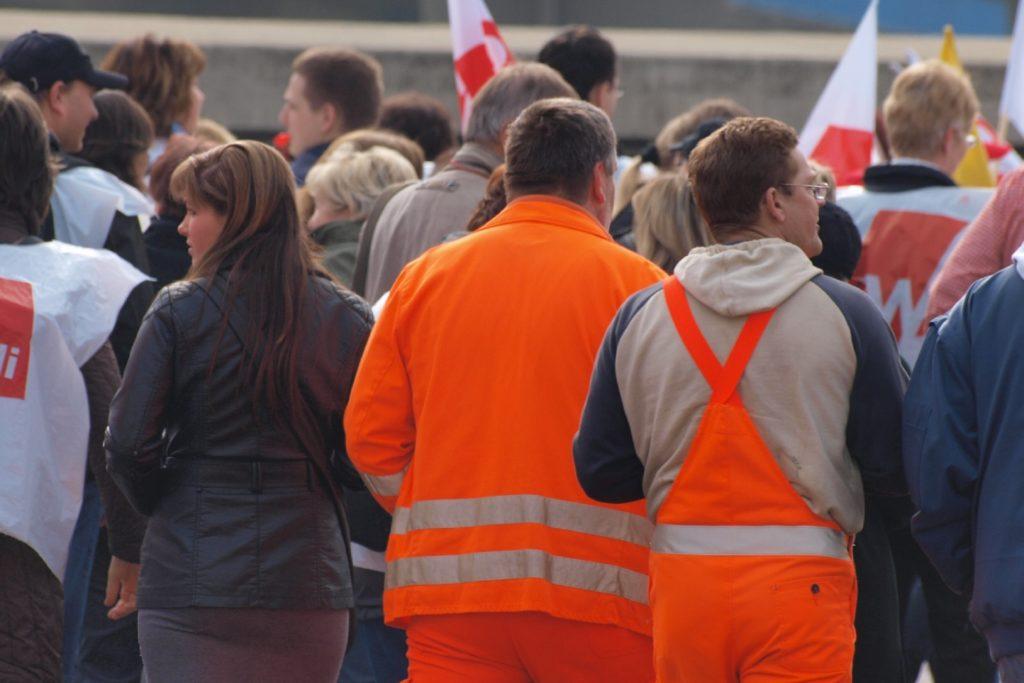 , Tarifrunde im öffentlichen Dienst: VKA-Präsident optimistisch, City-News.de