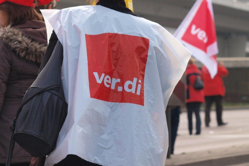 , Landkreistag-Präsident kritisiert Verdi, City-News.de