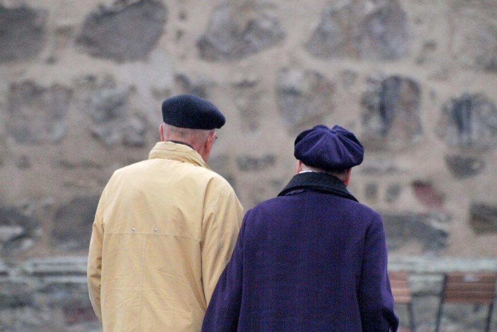 , Grundrente lässt Zahl der Grundsicherungs-Empfänger steigen, City-News.de, City-News.de