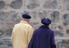 , Städtetag verlangt Strategie für stufenweise Rückkehr zum Alltag, City-News.de, City-News.de