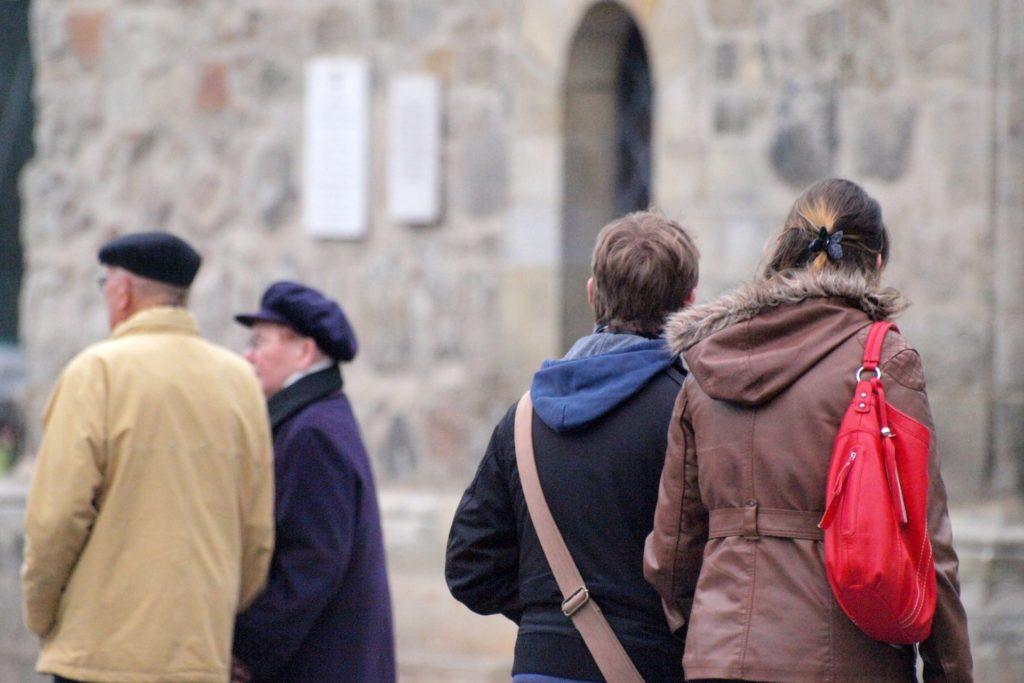 , AKK macht Grundrente von GroKo-Fortbestand abhängig, City-News.de, City-News.de