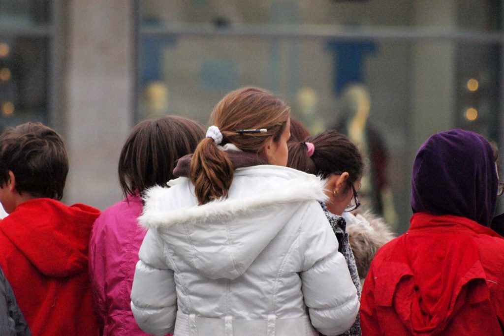 , Immer mehr Einschulungen an Freien Waldorfschulen, City-News.de