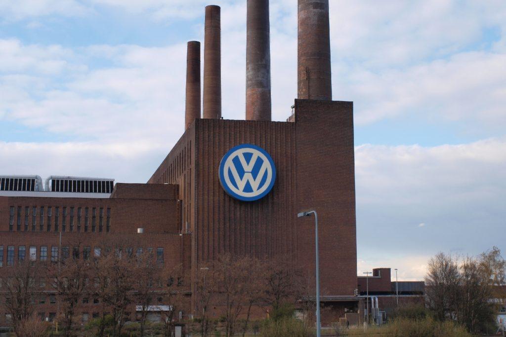 , Volkswagen testet quantenoptimierte Navigation, City-News.de