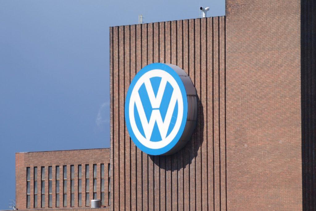 , VW-Musterklage: Mehr als 81.000 Anmeldungen zum Klageregister, City-News.de, City-News.de