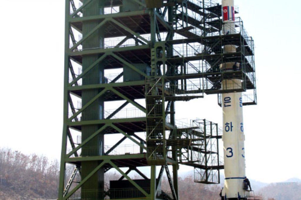 , Nordkorea-Experte trotz Entspannungspolitik skeptisch, City-News.de