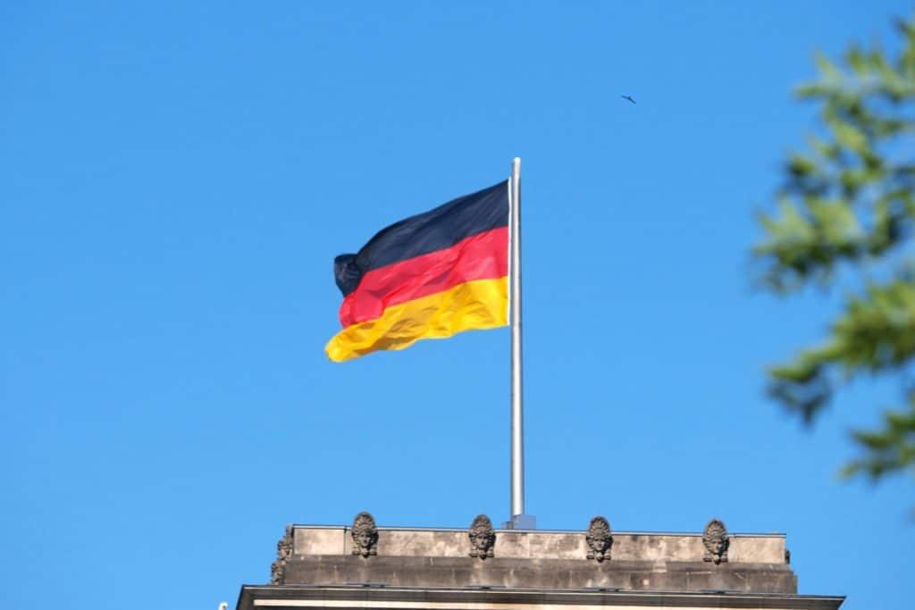, Ischinger: Politische Krise ändert nichts am Ansehen Deutschlands, City-News.de, City-News.de