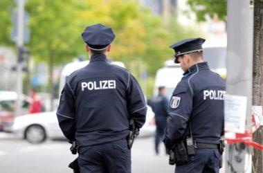 , Saarland: 67-Jähriger stirbt bei Verkehrsunfall, City-News.de, City-News.de