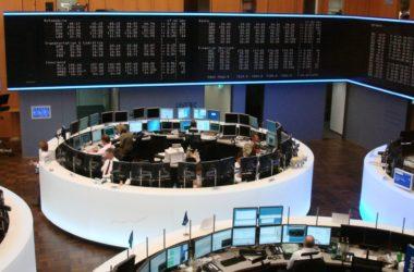 , Thyssenkrupp will Tausende in Kurzarbeit schicken, City-News.de, City-News.de