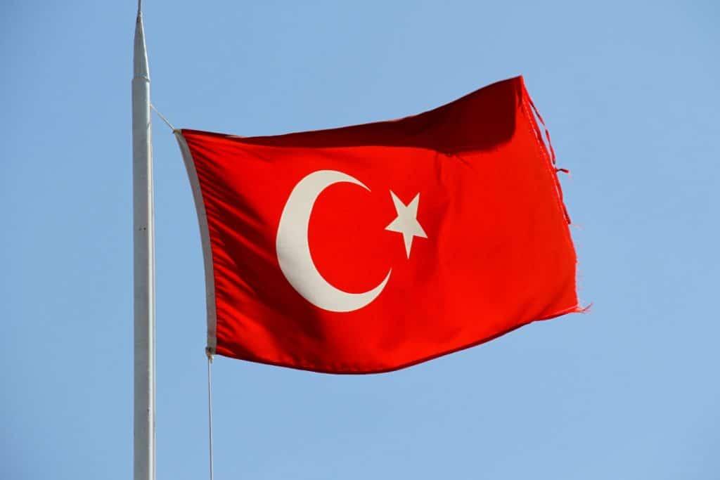 , Türkei greift Kurden in Syrien an, City-News.de, City-News.de