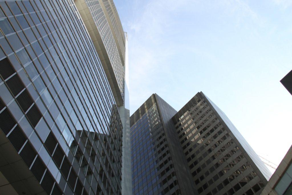 """, Bankenverband: Harter Brexit wäre """"unverantwortlich"""", City-News.de, City-News.de"""
