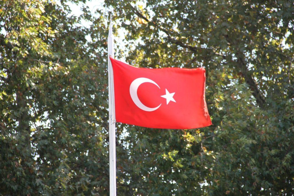 , Bundesregierung: Türkei geht härter mit Flüchtlingen um, City-News.de, City-News.de