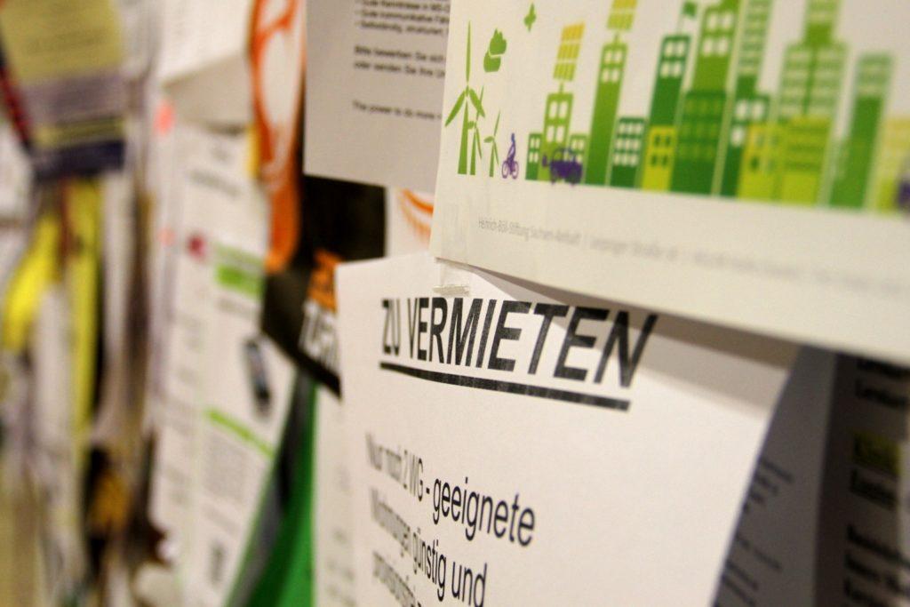 , Berliner Mieterverein warnt vor Betrugsmasche, City-News.de, City-News.de