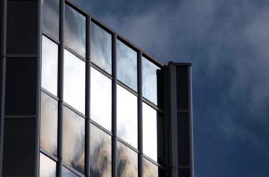 , DAX kaum verändert – Wirecard-Aktie legt stark zu, City-News.de, City-News.de