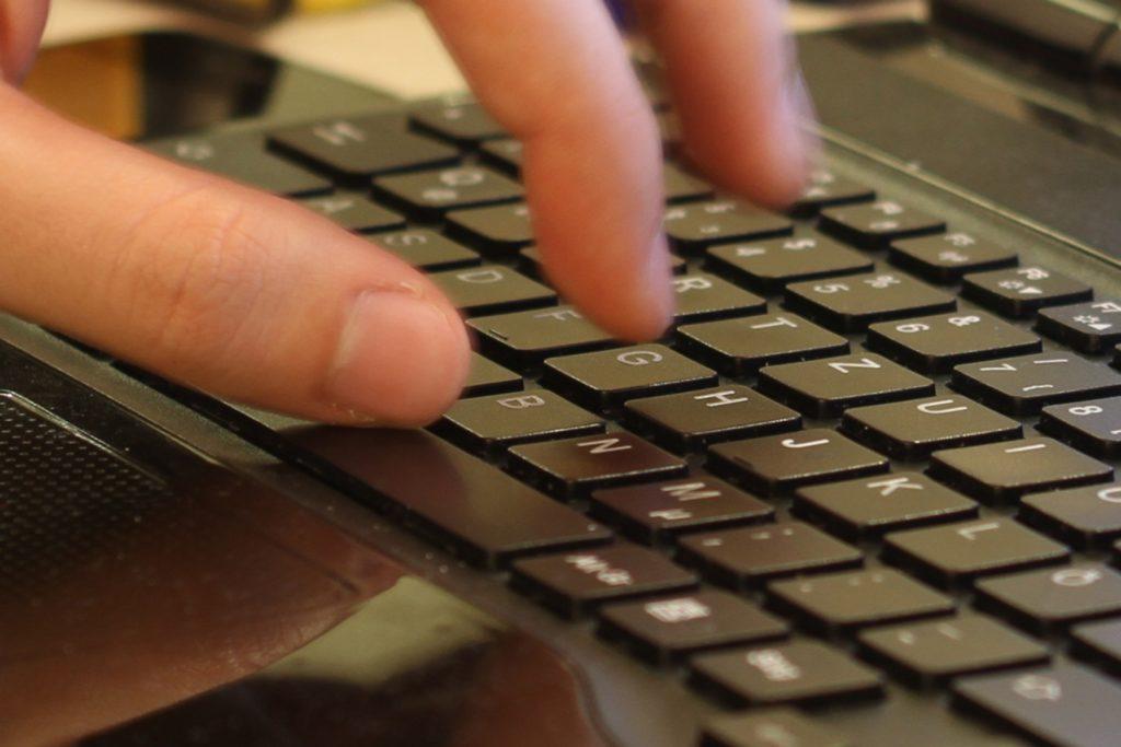 , Bildungsministerin will schulische Online-Infrastruktur aufbauen, City-News.de
