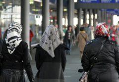 , Eil +++ ZEW-Konjunkturerwartungen im Oktober leicht gesunken, City-News.de