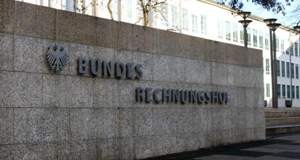 , Fashion News, City-News.de